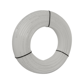 S8L Труба металлопластиковая PE-rt/Al/PE-rt  16x2,0 (100м)  Sharkbite  Испания