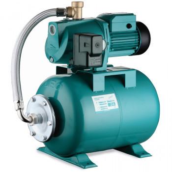Установка для водоснабжения XKJ-801IA5, 20л., реле давления  Leo