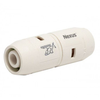 SN00 Муфта соединительная 32х32 SharkBite Nexus