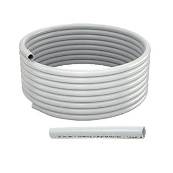 R999 Труба металлопластиковая PE-Xb/AL/PE-Xb  16x2,0 (200м)  Giacomini