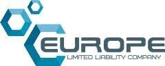 eurofittings